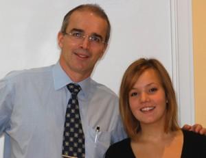 Le grand Jour-2-13-10-10-Dr Chamberland orthodontiste à Québec