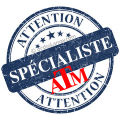 specialiste-ATM-attention-orthodontiste-Chamberland-Quebec