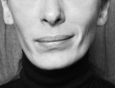 Gurgulu eo f-Dr Chamberland orthodontiste à Québec